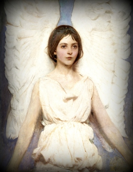 Angel^
