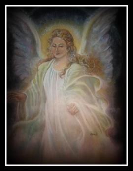 angelstarspeaks~