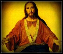 jesus-christ1 (1)