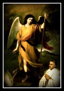 archangel-saint-raphael
