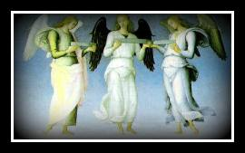 3-angel-messengers