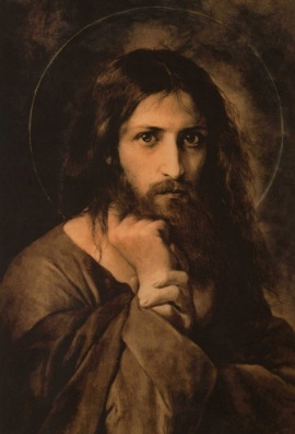 Christ`