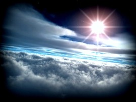 heavenly-clouds1