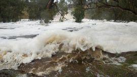 -floods