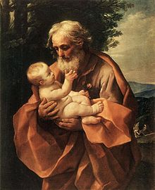 Saint_Joseph_with_the_Infant_Jesus