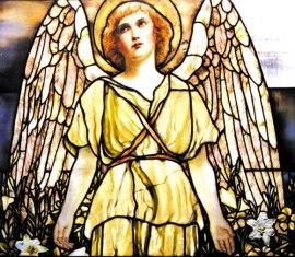 ANGEL`_