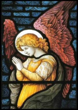 Angel_