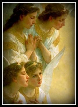 angels (1)