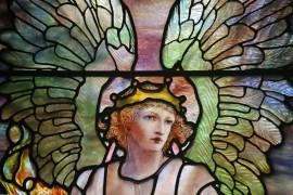 Angels_