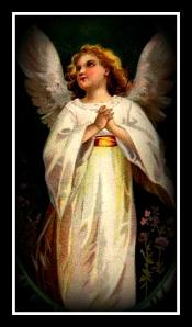 Angel Prayer~