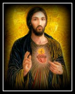 sacred-heart-of-jesus-
