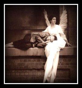 guaardian-angel-homeless (1)
