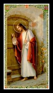 jesus-knocking-at-the-door