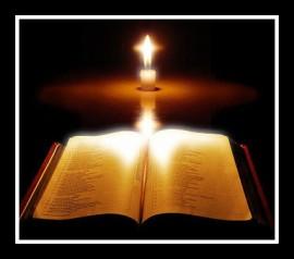 biblecandle_2
