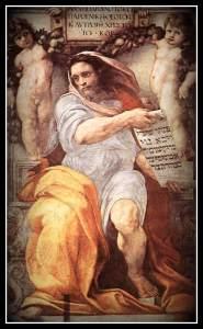 the-prophet-isaiah-