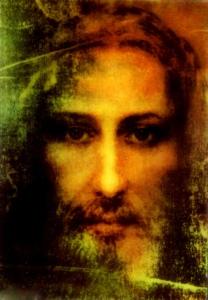 Jesus--Holy-Shroud.2