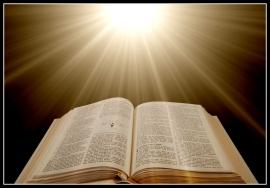 Bible-005
