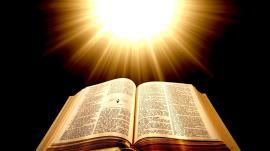 lumina-bibliei